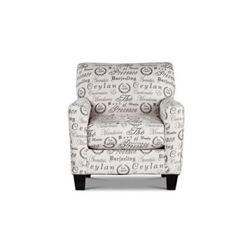 Picture of Alenya Armchair