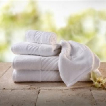 Picture for category Toweling