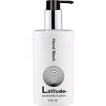 Picture for category Latitude Dispensers & Refills