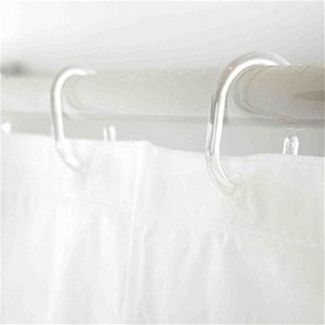 Picture of Curtain Hooks