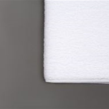 Picture of Gilmac Merit Face Cloth