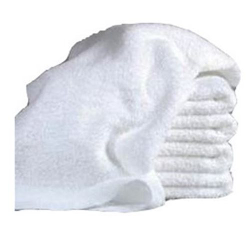 Picture of Hand Towel Elite Commercial