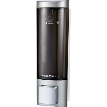 Picture of Latitude Hand Wash Wall Dispenser