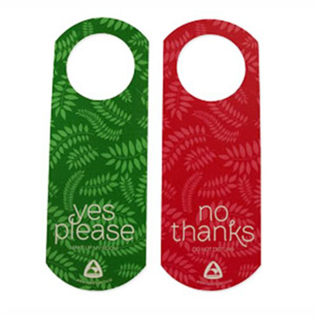 Picture of Do Not Disturb Sign