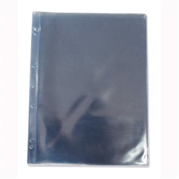 Picture of Heavy Duty Sleeves - for Room Compendium