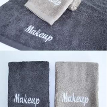 Picture of Make Up Face Cloths