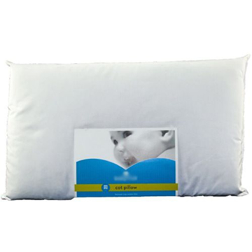 Picture of Cot Pillow