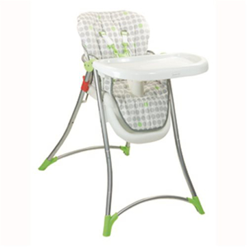 Picture of Ryder Flatfold High Chair
