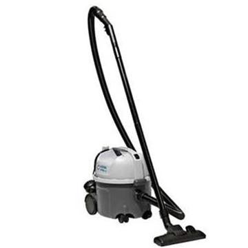 Picture of Nilfisk Pull Behind Vacuum