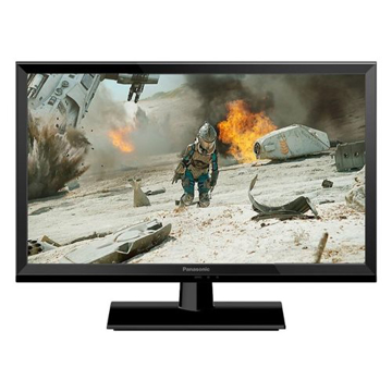 "Picture of Panasonic 24"" HD LED TV - TH-24F400Z"
