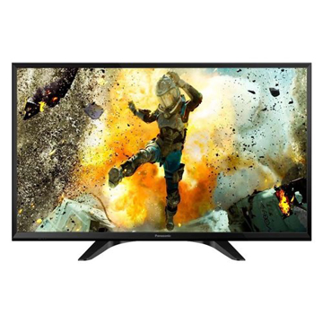 "Picture of Panasonic 32"" HD LED TV - TH-32F400Z"