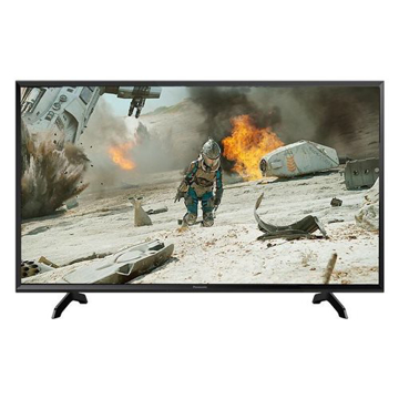 "Picture of Panasonic 40"" HD LED TV – TH-40H400Z"