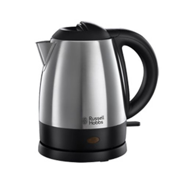 Picture of Russell Hobbs 1L Stainless Steel Jug