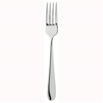 Picture of Albany Stainless Steel Table Fork