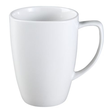 Picture of Corelle Mug