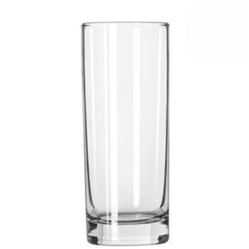 Picture of Tall 285ml Drinking Glass