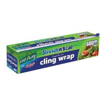 Picture of Cling Food Wrap