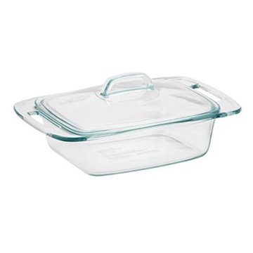Picture of Pyrex Casserole Dish 1.9L