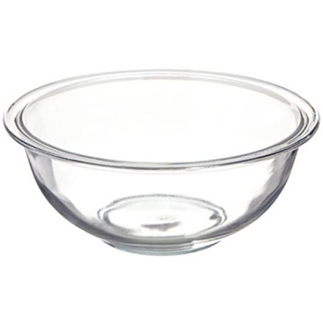Picture of Pyrex Mixing Bowl 1.4L