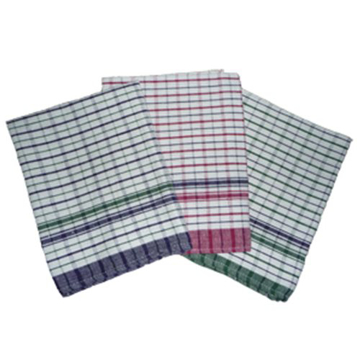 Picture of Quick Dry Commercial Tea Towel