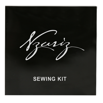 Picture of Nzuriz - Sewing Kit