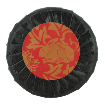 Picture of Moroccan Spice - 50g Soap