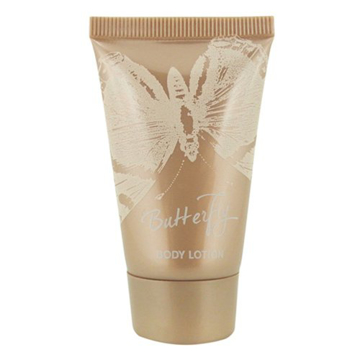 Picture of NZA Butterfly - Body Lotion