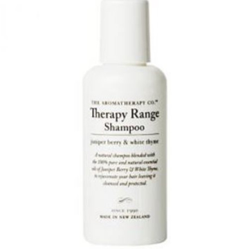 Picture of Therapy - Shampoo