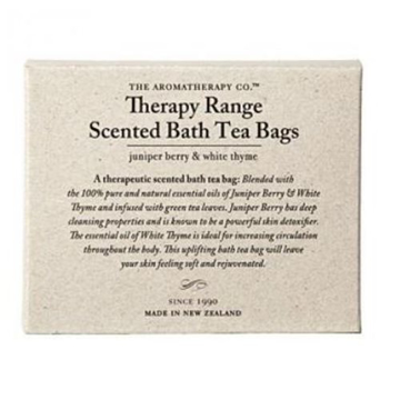 Picture of Therapy Bath Salts