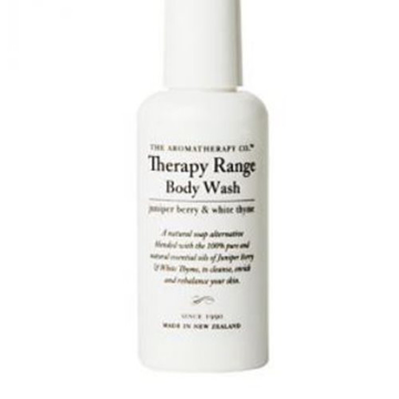 Picture of Therapy Body Wash