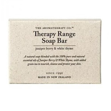 Picture of Therapy Boxed Soap 40g