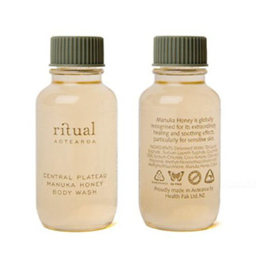 Picture of Ritual - Body Wash