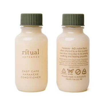 Picture of Ritual - Conditioner