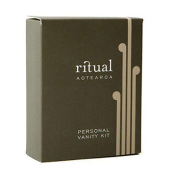 Picture of Ritual - Vanity Pack