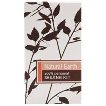 Picture of Natural Earth - Sewing Kit
