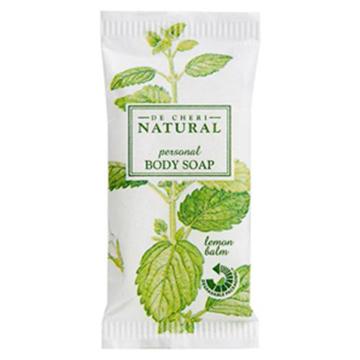 Picture of De Cheri Natural - 15g Soap