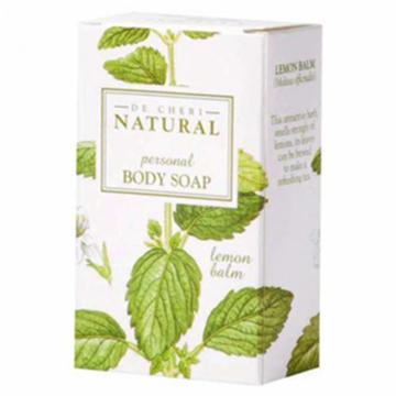 Picture of De Cheri Natural - 40g Boxed Soap