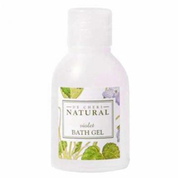 Picture of De Cheri Natural - Bath Gel