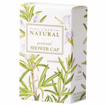 Picture of De Cheri Natural - Shower Cap