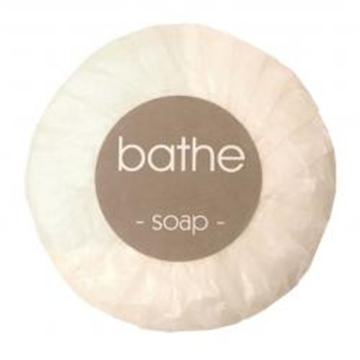 Picture of Bathe - 20gm Soap