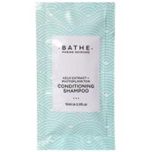 Picture of Bathe - Conditioning Shampoo Sachet