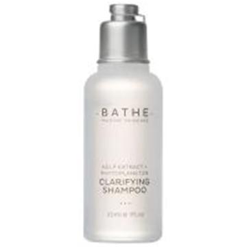 Picture of Bathe - Shampoo