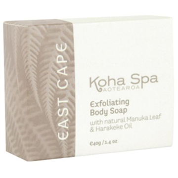 Picture of Koha Spa - 40gm Soap