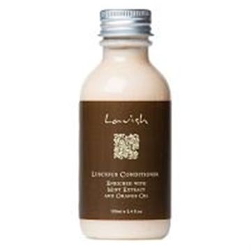 Picture of Lavish - Conditioner 100ml