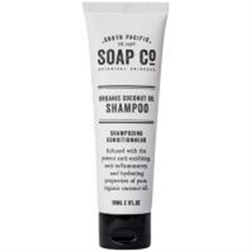 Picture of Soap Co Shampoo 30ml