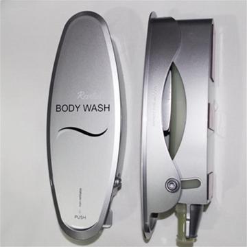 Picture of Body Wash Dispenser