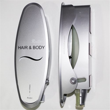 Picture of Hair & Body Wash Dispenser - 3 in 1