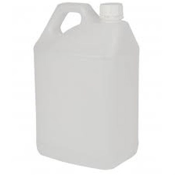 Picture of Aqua Hair & Body Wash 5LTR