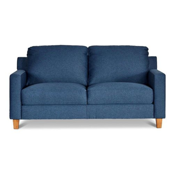 Picture of Finn 3 Seater Sofa