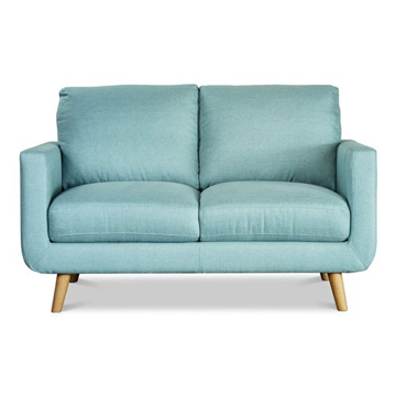 Picture of Vinnie 2 Seater Sofa